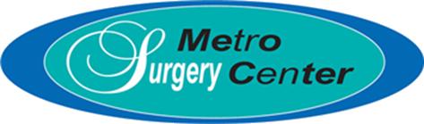 Metro Surgery Center